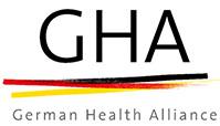 German Health Alliance - Partner des Afrika-Verein der deutschen Wirtschaft e.V.