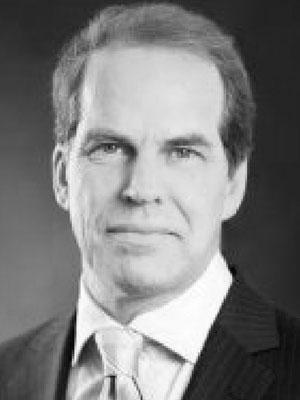 Dr. Martin Güldner - Stellvertretender Vorsitzender des Afrika-Verein der deutschen Wirtschaft e.V.