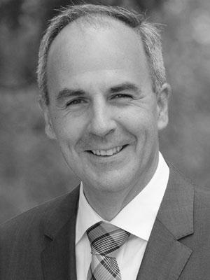 Jörg Wellmeyer - Stellvertretender Vorsitzender des Afrika-Verein der deutschen Wirtschaft e.V.