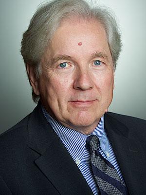 Egon Kochanke - Botschafter a.D. beim Afrika-Verein der deutschen Wirtschaft e.V.