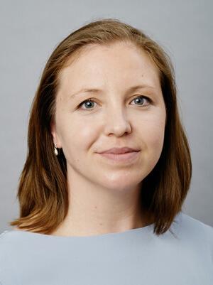 Katarina Kunert · NORD · Referentin Nordafrika des Afrika-Verein der deutschen Wirtschaft e.V.