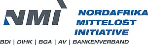 Die Nordafrika Mittelost Initiative der deutschen Wirtschaft (NMI) - Partner des Afrika-Verein der deutschen Wirtschaft e.V.
