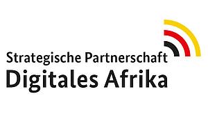 Strategische Partnerschaft Digitales Afrika - Partner des Afrika-Verein der deutschen Wirtschaft e.V.