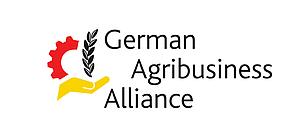 German Agribusiness Alliance - Partner des Afrika-Verein e.V. der deutschen Wirtschaft e.V.