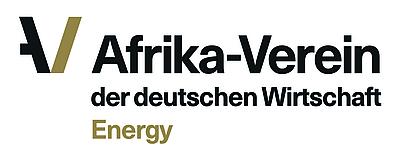 German African Energy Forum Afrika Verein der deutschen