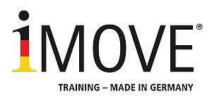 iMove - Partner des Afrika-Verein der deutschen Wirtschaft e.V.