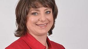 Sabine Dall`Omo CEO · Siemens Southern and Eastern Africa  - Mitglied des Afrika-Verein der deutschen Wirtschaft e.V.