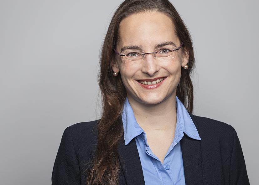 Sie wollen Mitglied beim Afrika-Verein der deutschen Wirtschaft e.V. werden? Frau Voss hilft Ihnen weiter und beantwortet offene Fragen.
