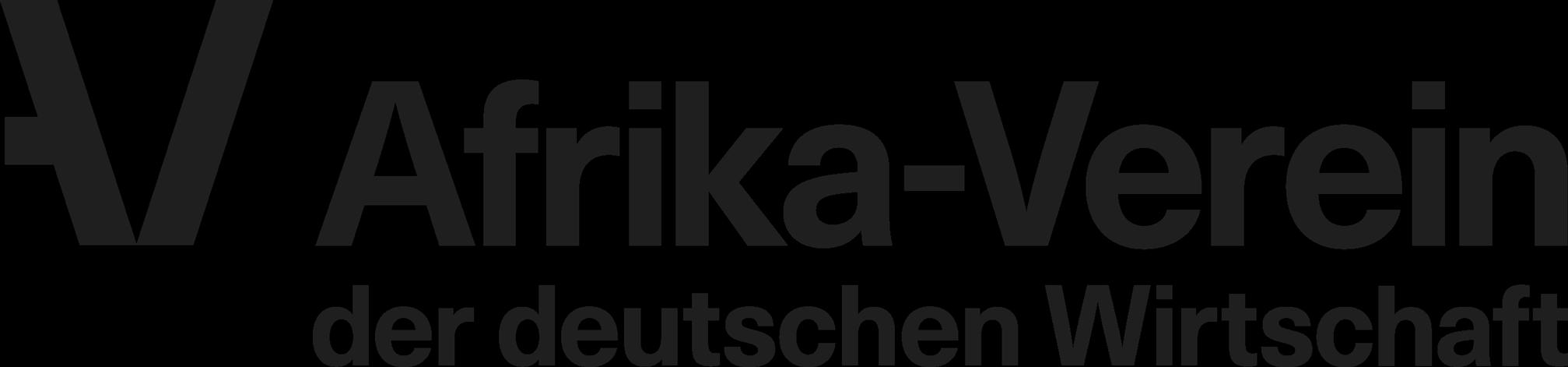 Pressemitteilungen - Afrika-Verein der deutschen Wirtschaft e.V.